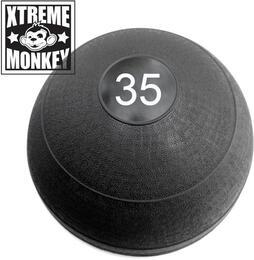 Xtreme Monkey XM4036