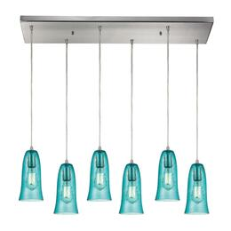 ELK Lighting 104316RCHAQ
