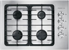Electrolux Icon E30GC70FSS
