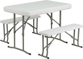 Flash Furniture DADYCZ103GG