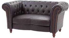 Glory Furniture G751L