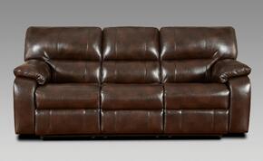 Chelsea Home Furniture 191309CC