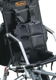 Drive Medical TR8025