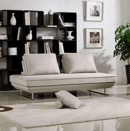Diamond Sofa DOLCELGSD2