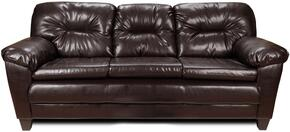 Chelsea Home Furniture 29301SDM