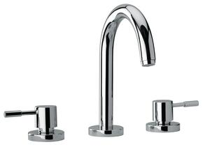 Jewel Faucets 1610281