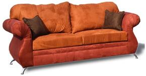 Gardena Sofa GDNCA73