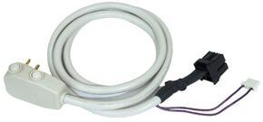 RAK315P 15 Amps LCDI Cord......
