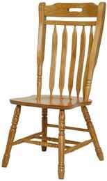 Chelsea Home Furniture 824121CH