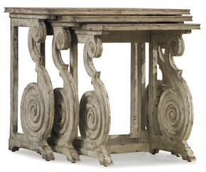 Hooker Furniture 507150001