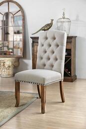 Furniture of America CM3829FSC2PK