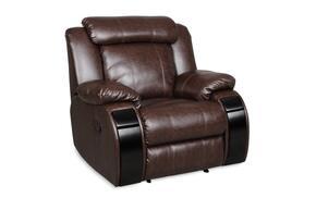 Chelsea Home Furniture 73295088HMIM