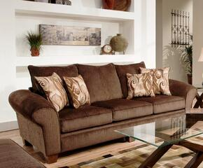 Chelsea Home Furniture 730910001326012