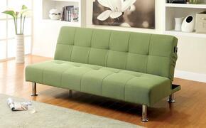 Furniture of America CM2679GR