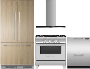 Fisher Paykel 975700
