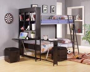 Acme Furniture 372102PC