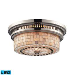 ELK Lighting 664112LED