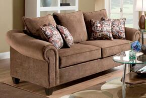 Chelsea Home Furniture 1828533092