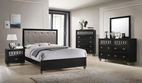 Acme Furniture 27070Q5SET