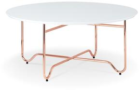 Acme Furniture 81860