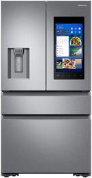 Samsung Appliance RF23M8570SR