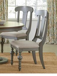 Progressive Furniture D88061