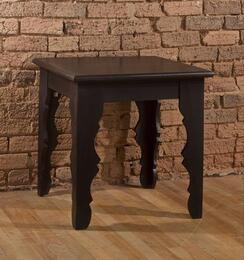 Hillsdale Furniture 5727906