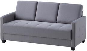 Glory Furniture G777S