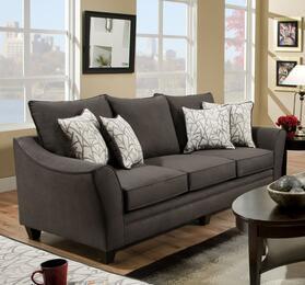 Chelsea Home Furniture 1838534040