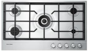 Fisher Paykel CG365DLPX1