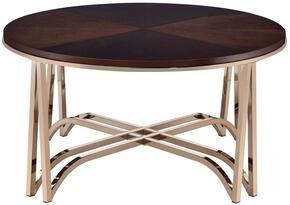 Acme Furniture 80990