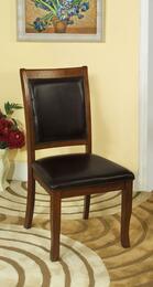 Furniture of America CM3532SC2PK