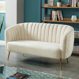 Furniture of America CM5100IVLV