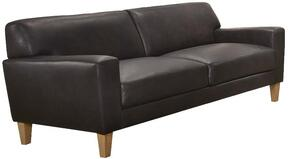 Acme Furniture 53735