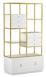 Hooker Furniture 158610443WH3