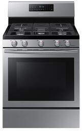 Samsung Appliance NX58H5600SS