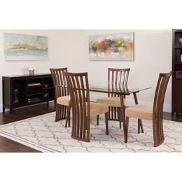 Flash Furniture ES160GG