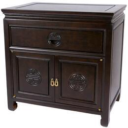 Oriental Furniture STPA102DD