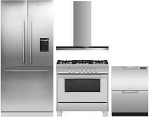 Fisher Paykel 1078689