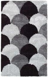 The Rug Market 48014S