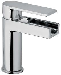 Jewel Faucets 14211WFS85
