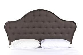 Hillsdale Furniture 1351570