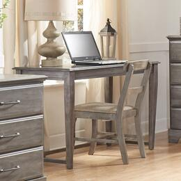Carolina Furniture 531000