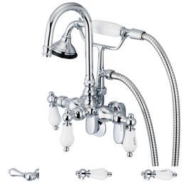 Water Creation F6001101AL
