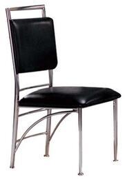 Myco Furniture CS200C