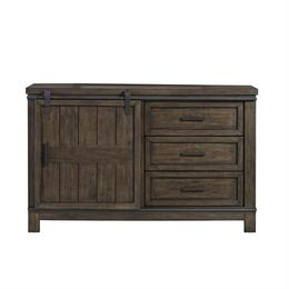 Liberty Furniture 759BR30