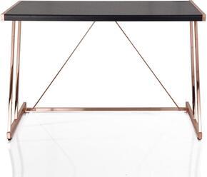 Acme Furniture 92346