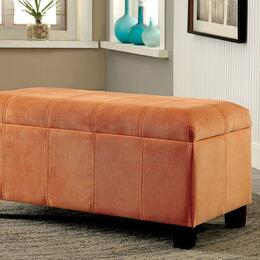 Furniture of America CMBN6036OR