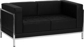 Flash Furniture ZBIMAGLSGG