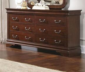 Liberty Furniture 709BR31